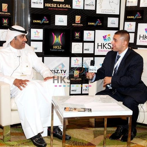HKSZTV ARAB BUSINESS CLUB (13)