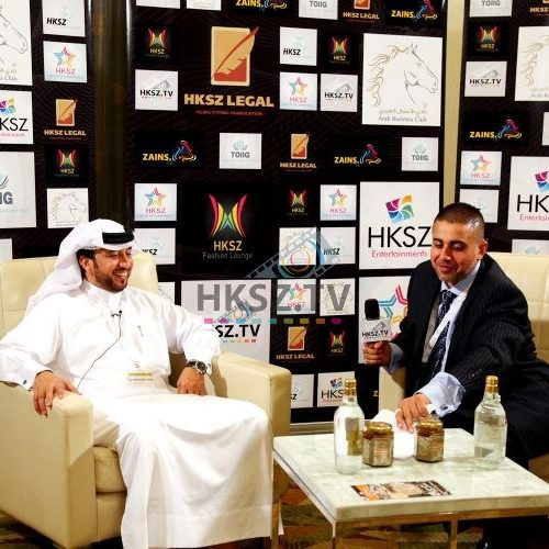 HKSZTV ARAB BUSINESS CLUB (15)