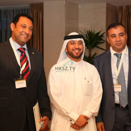 HKSZTV ARAB BUSINESS CLUB (2)