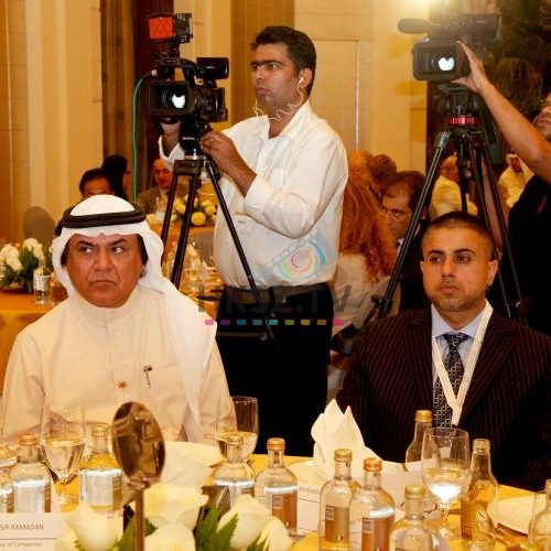 HKSZTV ARAB BUSINESS CLUB (39)