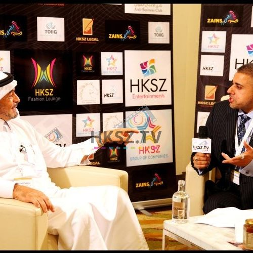 HKSZTV ARAB BUSINESS CLUB (49)