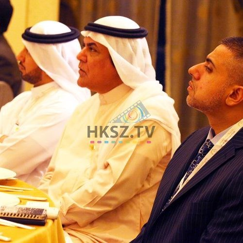 HKSZTV ARAB BUSINESS CLUB (88)