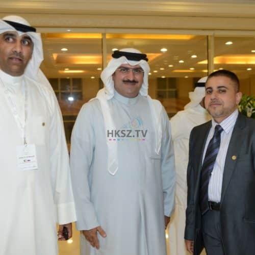 kuwait-gallery-170-800x800