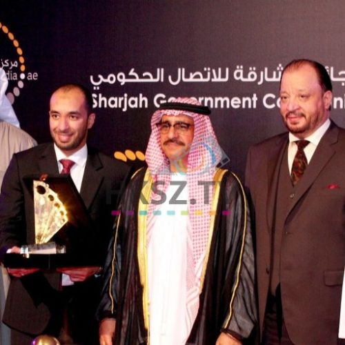 sharjah-awards-019-768x512