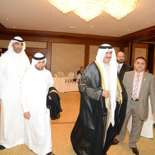 kuwait-gallery-567