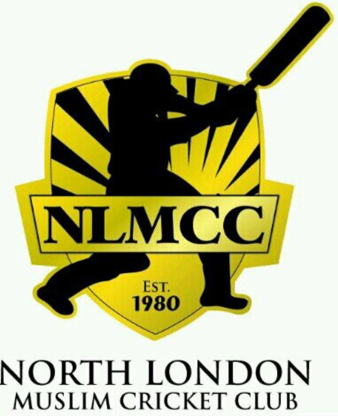 nlmcc