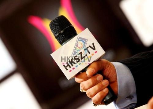 HKSZTV ARAB BUSINESS CLUB (316)