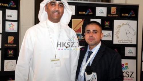 HKSZTV ARAB BUSINESS CLUB (320)