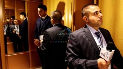 HKSZTV ARAB BUSINESS CLUB (356)