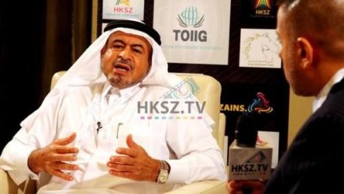 HKSZTV ARAB BUSINESS CLUB (370)