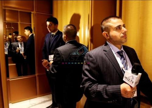 HKSZTV ARAB BUSINESS CLUB (402)