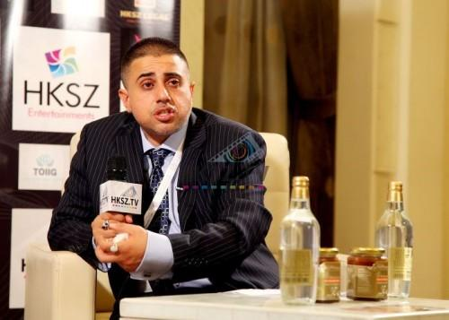 HKSZTV ARAB BUSINESS CLUB (417)