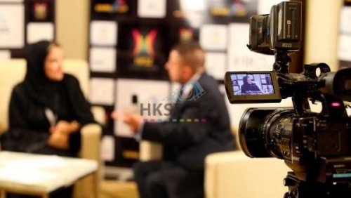 HKSZTV ARAB BUSINESS CLUB (419)
