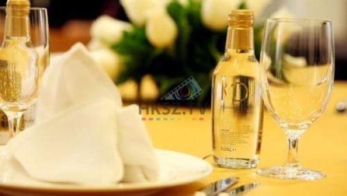 HKSZTV ARAB BUSINESS CLUB (444)