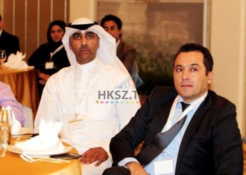 HKSZTV ARAB BUSINESS CLUB (447)