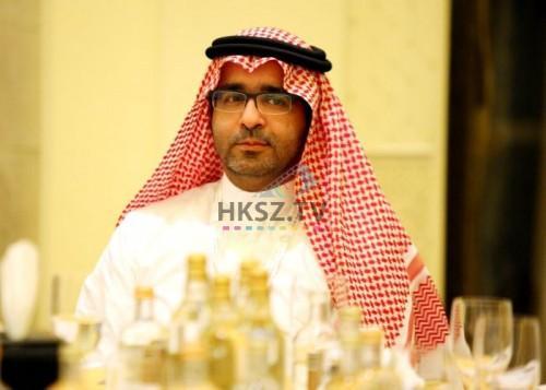 HKSZTV ARAB BUSINESS CLUB (475)