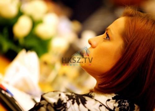 HKSZTV ARAB BUSINESS CLUB (487)