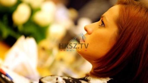 HKSZTV ARAB BUSINESS CLUB (488)