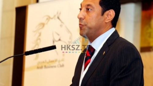 HKSZTV ARAB BUSINESS CLUB (490)