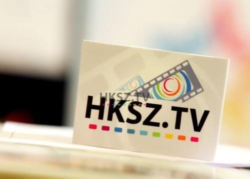 HKSZTV ARAB BUSINESS CLUB (497)