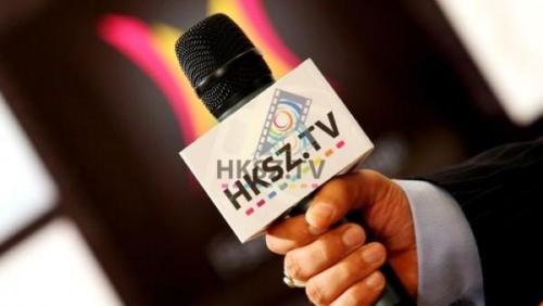 HKSZTV ARAB BUSINESS CLUB (499)