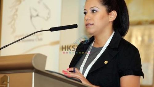 HKSZTV ARAB BUSINESS CLUB (506)