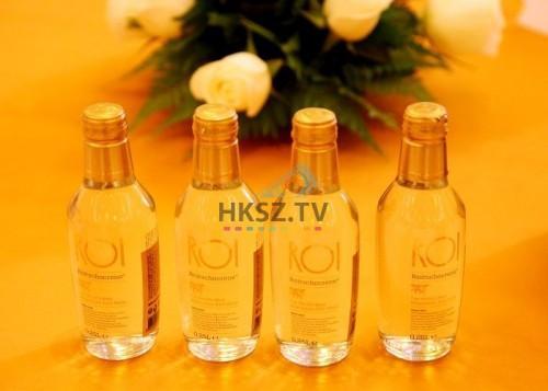 HKSZTV ARAB BUSINESS CLUB (519)