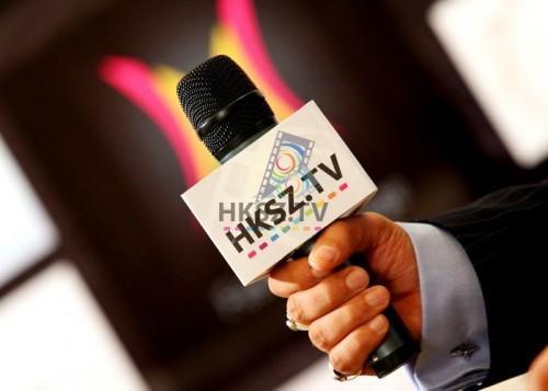 HKSZTV ARAB BUSINESS CLUB (529)