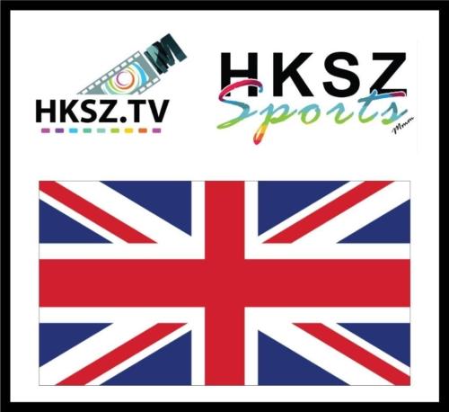 HKSZ BANNERS (149)