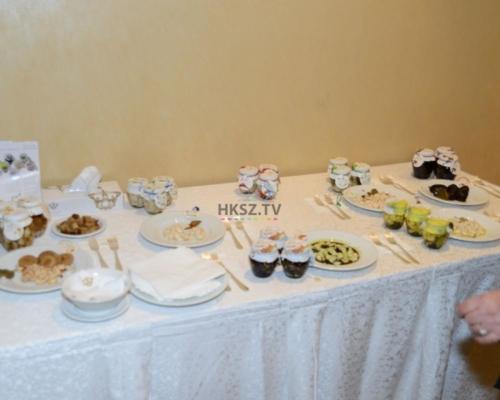 kuwait-gallery-015-1000x800