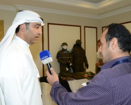 kuwait-gallery-054-1000x800