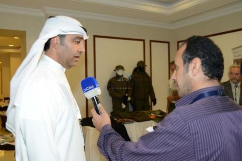 kuwait-gallery-054-1024x683