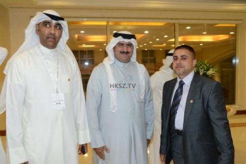 kuwait-gallery-170-1024x683