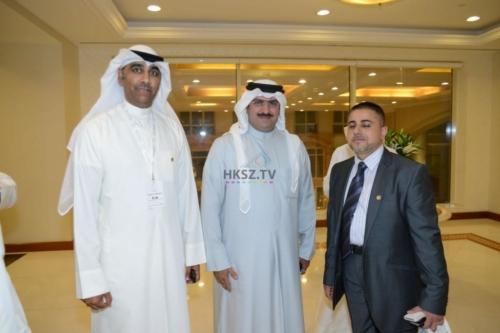kuwait-gallery-171-1024x683
