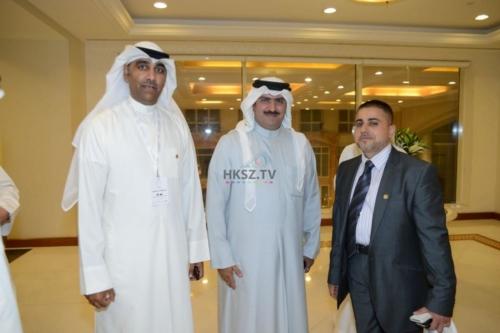 kuwait-gallery-172-1024x683