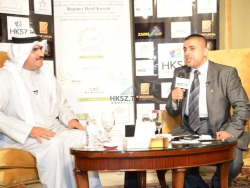 kuwait-gallery-381-800x600