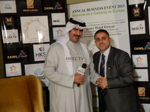 kuwait-gallery-408-800x600