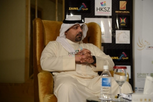 kuwait-gallery-419-1024x683