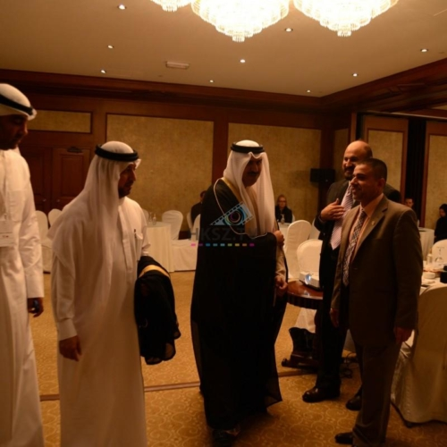 kuwait-gallery-566-800x800