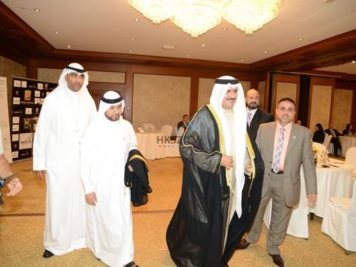 kuwait-gallery-567-800x600