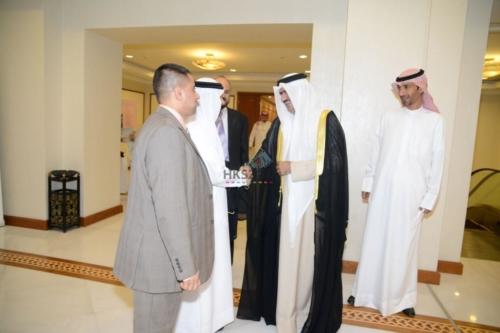 kuwait-gallery-578-1024x683