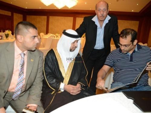 kuwait-gallery-622-800x600