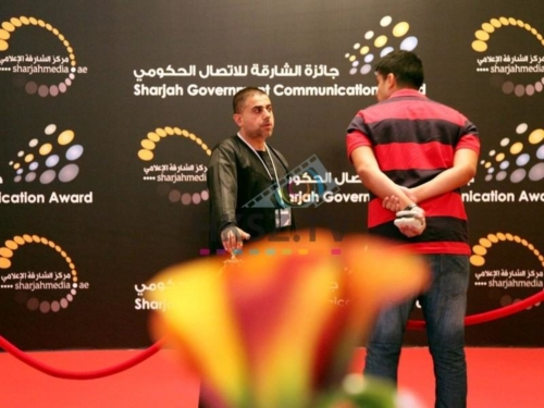 sharjah-awards-106-800x600 (1)