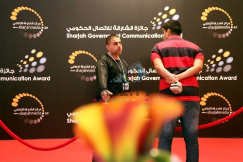 sharjah-awards-106 (1)