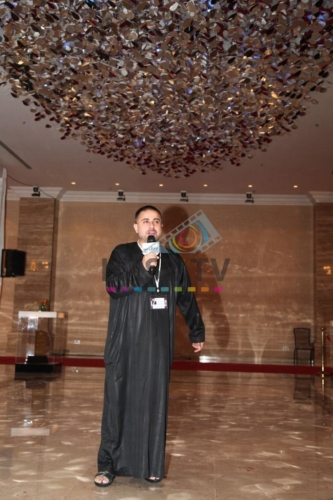 sharjah-awards-109 (1)