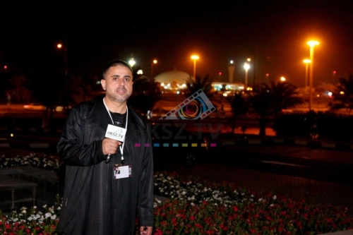 sharjah-awards-110 (1)